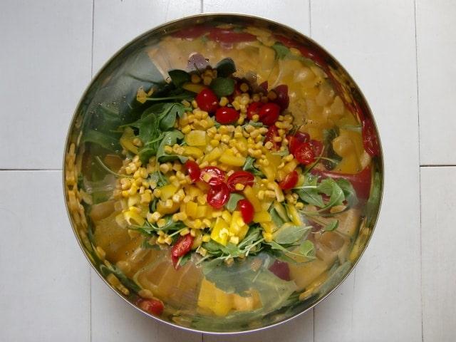 SalatStep1