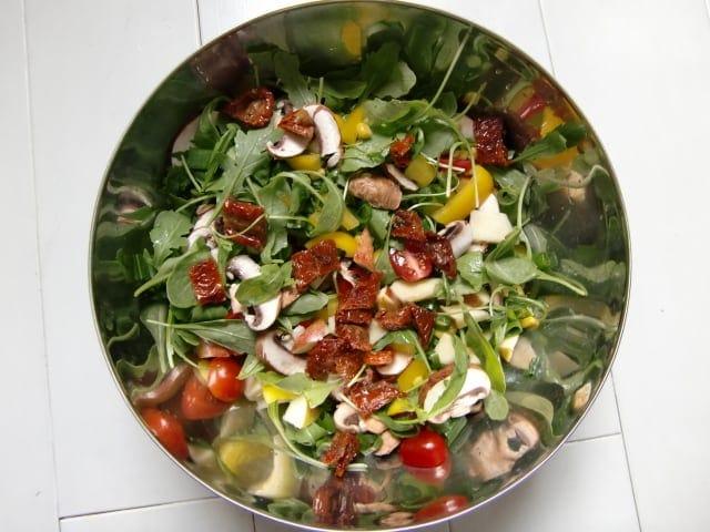 SalatStep2