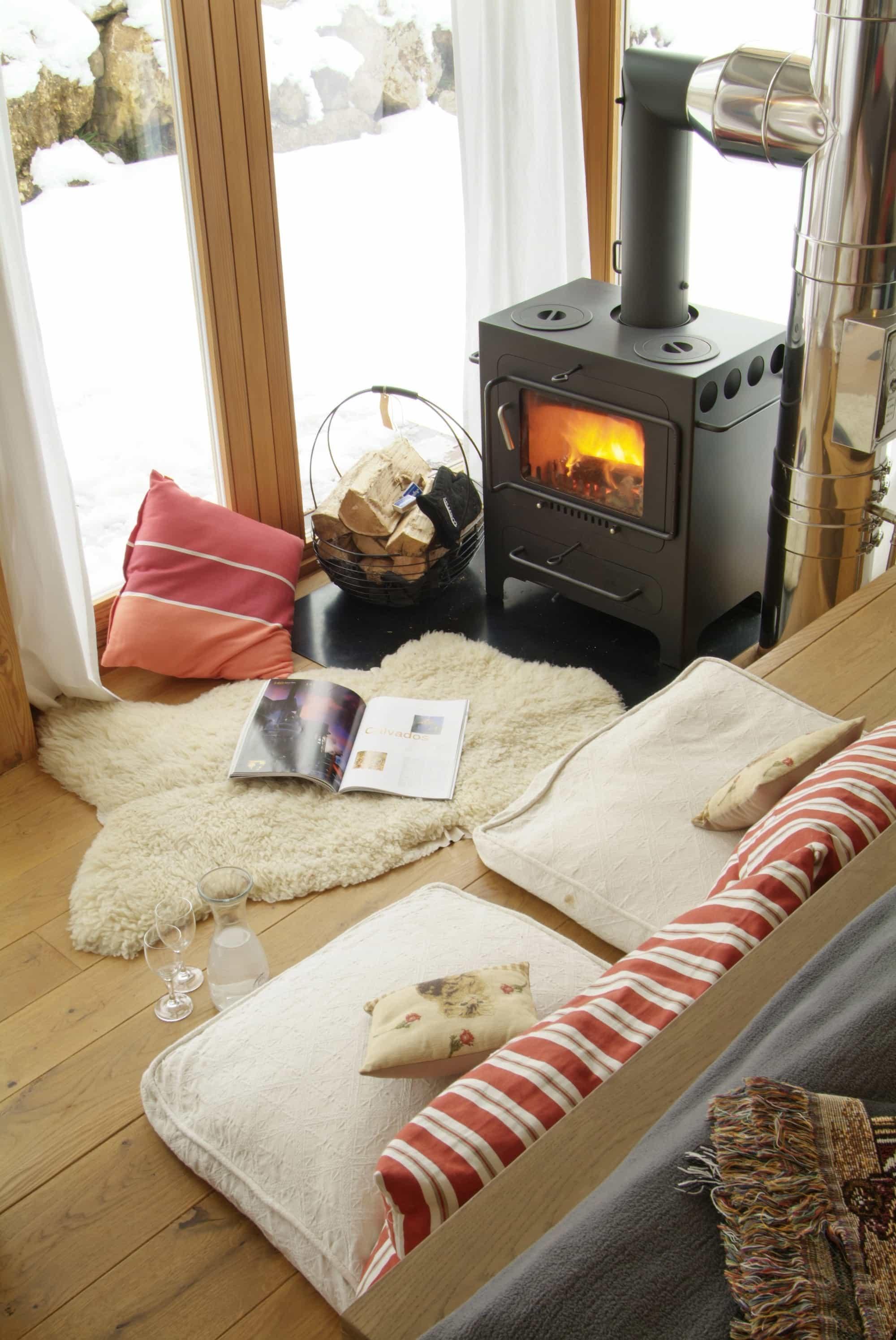 ausflug nach niederbayern ins traum baum oder seehaus. Black Bedroom Furniture Sets. Home Design Ideas