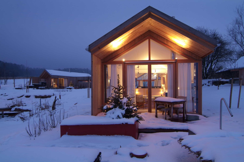 wasserhaus_winter_frontal