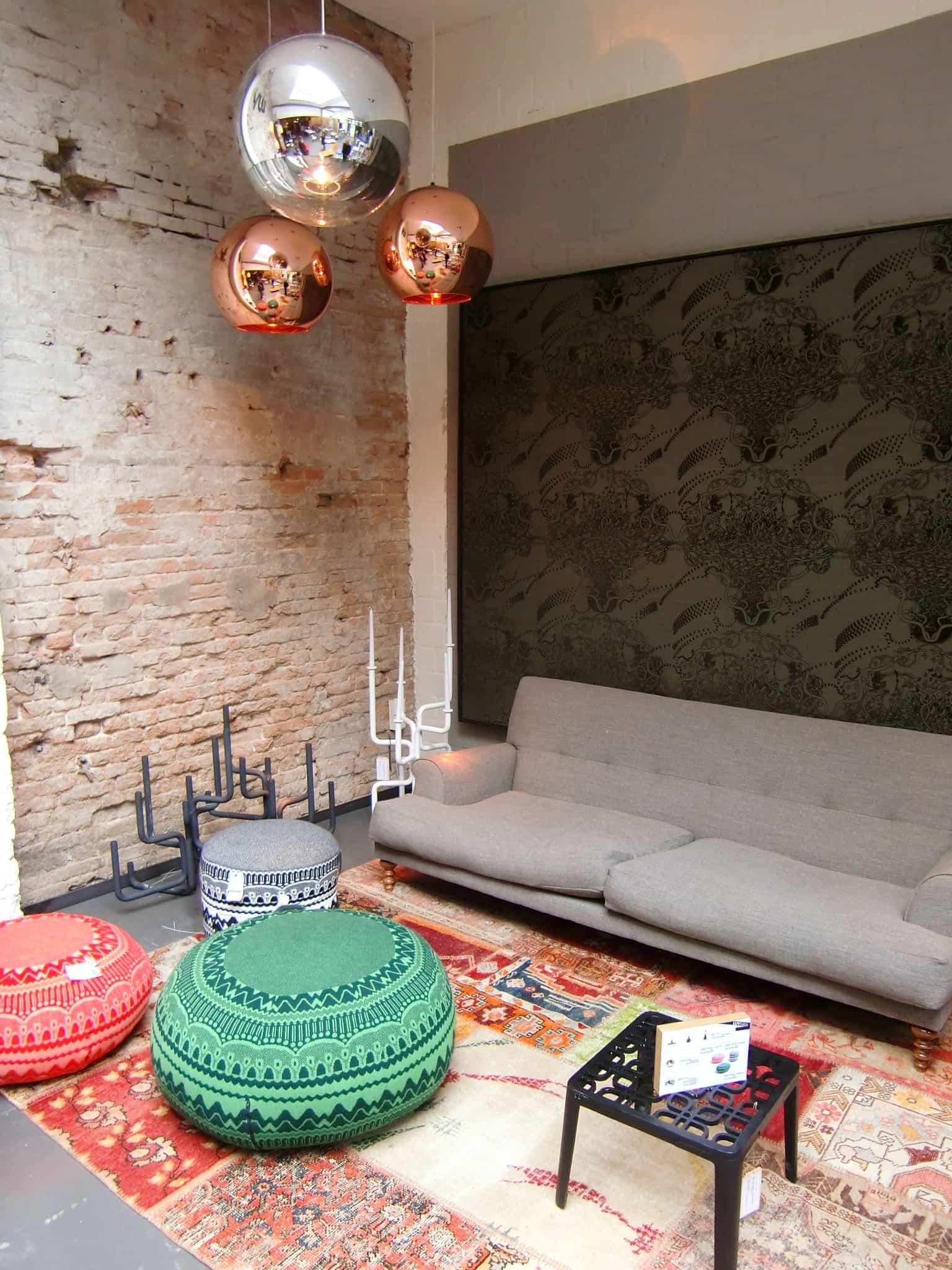 hamburg hat jetzt luv einen supercoolen neuen interior laden im schanzenviertel ohhh mhhh. Black Bedroom Furniture Sets. Home Design Ideas