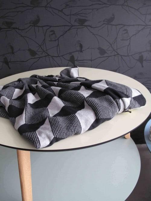 alles neu macht der m rz wir sagen hallo zu lys vintage und ihren so sch nen skandinavischen. Black Bedroom Furniture Sets. Home Design Ideas
