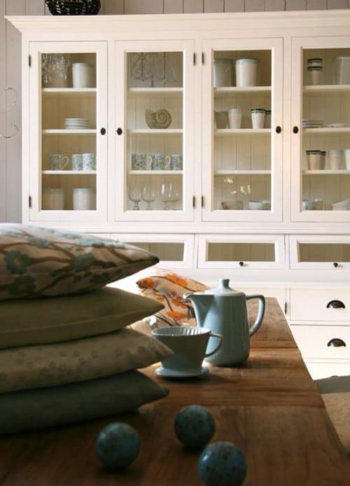 kennt ihr schon den m bel und accessoire laden exedra in berlin mein flitter friend kathrin. Black Bedroom Furniture Sets. Home Design Ideas