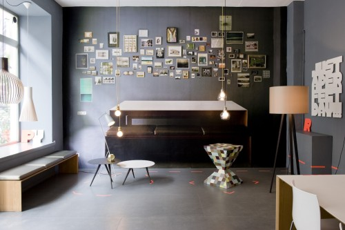 design industrial design m bel industrial design. Black Bedroom Furniture Sets. Home Design Ideas