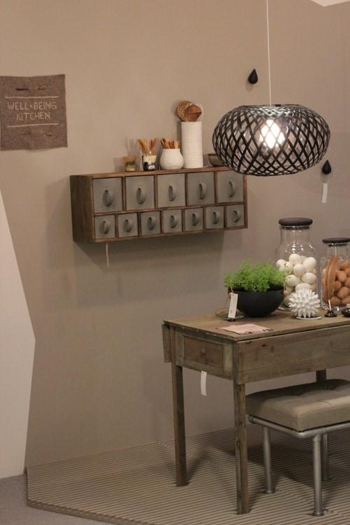 trendzoneformlandkitchen ohhh mhhh. Black Bedroom Furniture Sets. Home Design Ideas