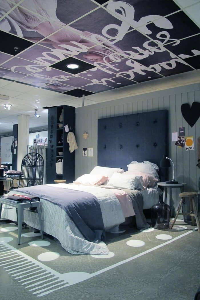 die so sch ne wohnzeitschrift vtwonen hat einen shop in. Black Bedroom Furniture Sets. Home Design Ideas