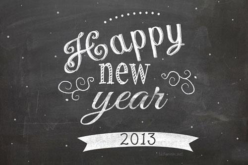 Chalkboard-January-desktop-wallpaper-TidyMom