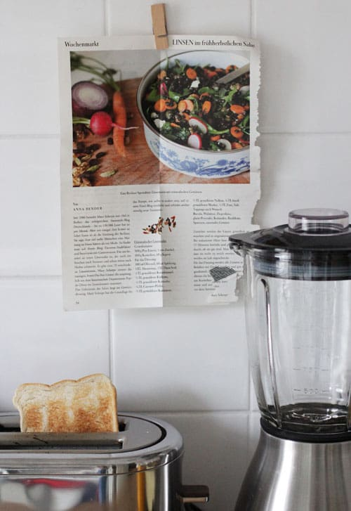 InmeinerKüche