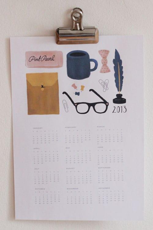 Kalenderforfree