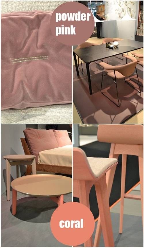coral-pink_ImmCologne_ohhhmhhh
