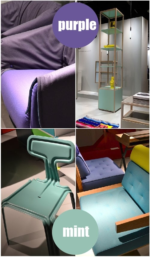 mint-purple_ImmCologne_ohhhmhhh
