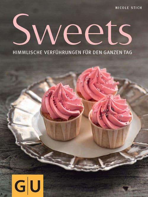 Buch Nicole Stich Cover