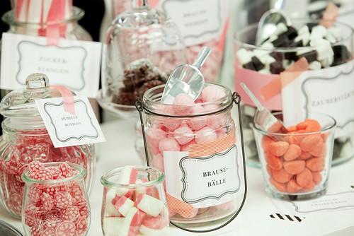 Candybarcloseup