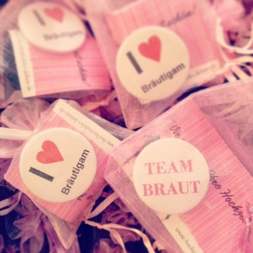 TeamBraut