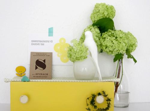 glomerylane_moodboard_spring