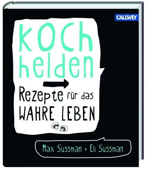 Sussmann_KochheldenCover