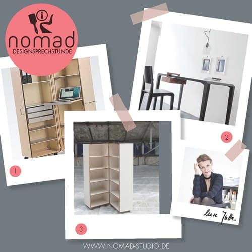 arbeitsplatz drucker wohnzimmer verstecken modell0. Black Bedroom Furniture Sets. Home Design Ideas