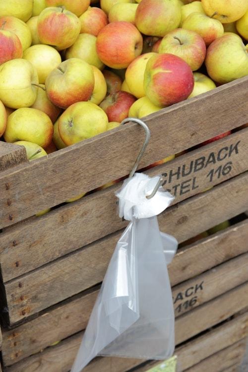 ÄpfelKaufmannsladen