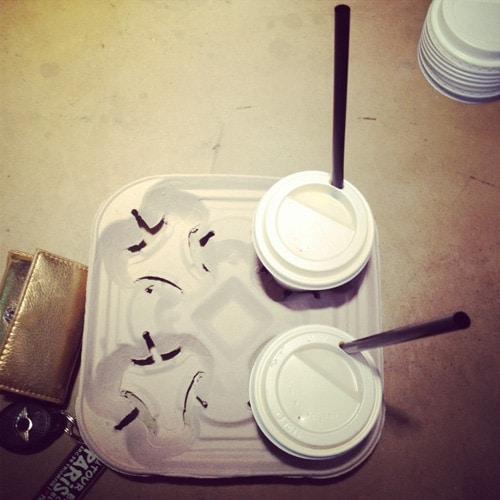 Kaffefff