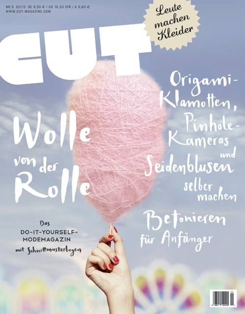 00_Cover_CUT9_Umschlag_13-05-07_Auswahl_ma2•RZ.indd