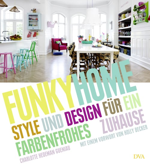 Funky-Home_Cover_04f.indd
