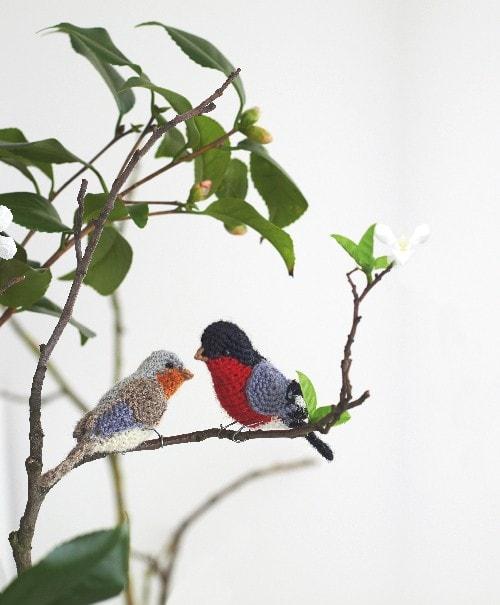 Natur-Häkeleien_Vögel