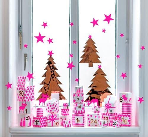 Gewinn Weihnachtskalender.Heute Startet Die Gewinn Dir Deine Adventskalender Füllung Zusammen