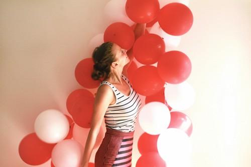 SteffiLuftballons