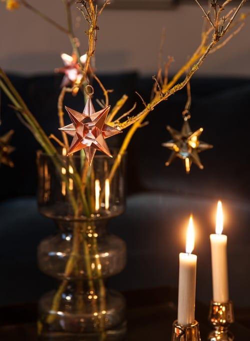 Weihnachtsdeko OhhhMhhh Detail
