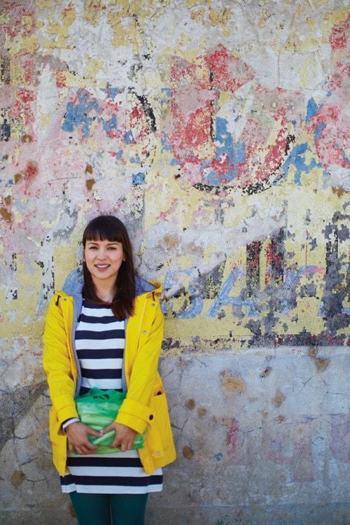 9_Rachel Khoo