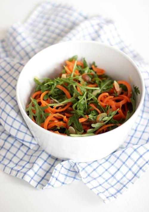 London Salat