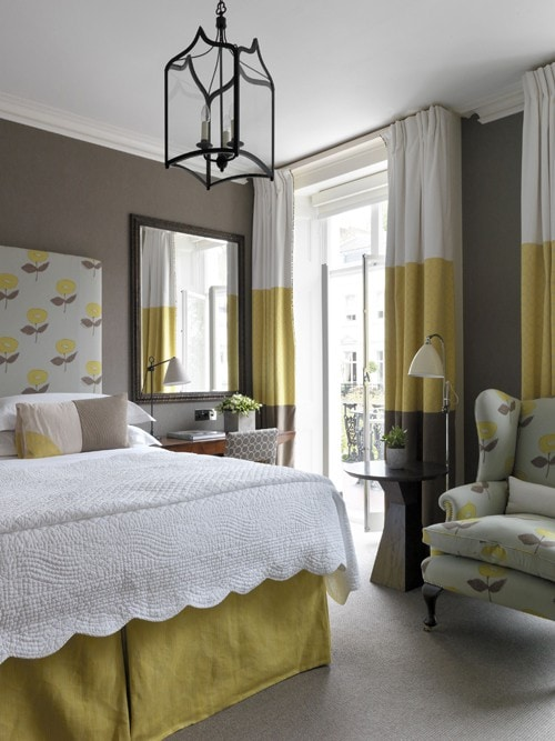 No16 Bedroom 101 MR