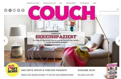 wie eine wohnung ein zuhause wird ohhh mhhh. Black Bedroom Furniture Sets. Home Design Ideas