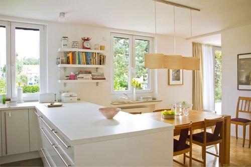 Kitchen_1_Lisa_Nieschlag