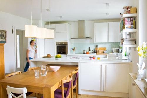 Kitchen_2_Lisa_Nieschlag
