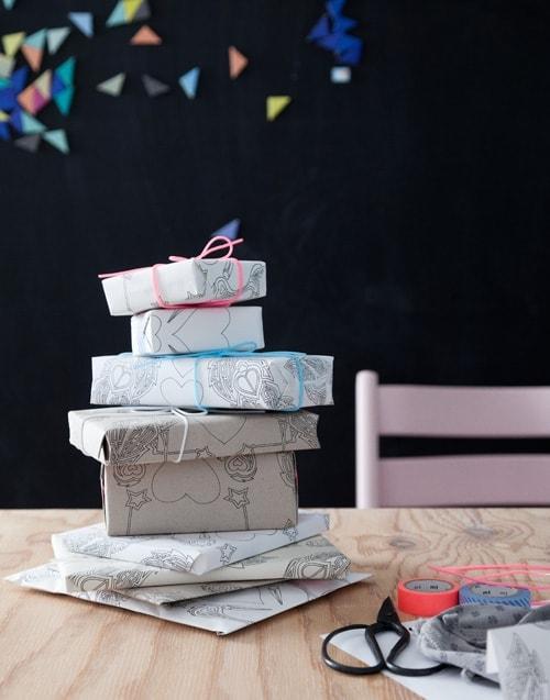 140629-geschenkpapierstorch01