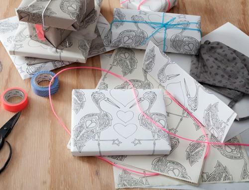 140629-geschenkpapierstorch03