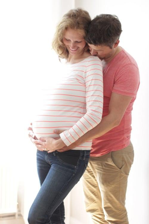 Tschüss Schwangerschaft ohhhmhhh.de
