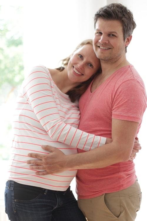 Tschüss liebe Schwangerschaft ohhhmhhh.de