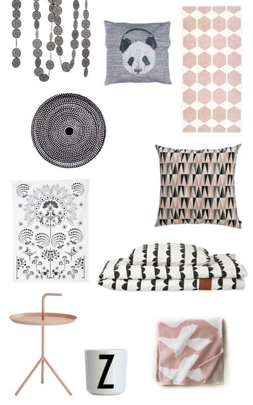 annipalanni shoppt sch n heute 10 h bsche sachen mit denen man ganz einfach und schnell die. Black Bedroom Furniture Sets. Home Design Ideas