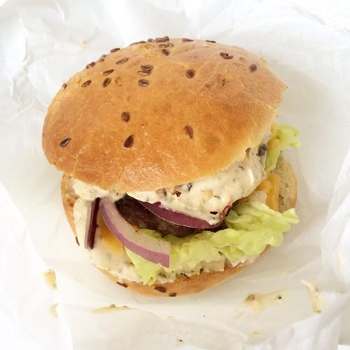 Burger Jungs2