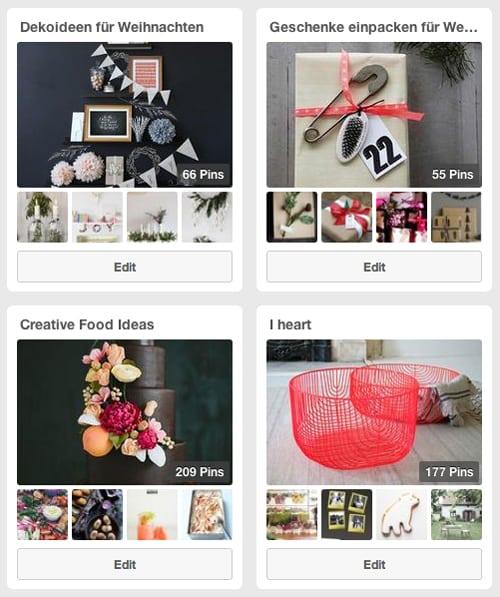 Über 200 Ideen für schöne Geschenke, tolle Verpackungen, simple ...