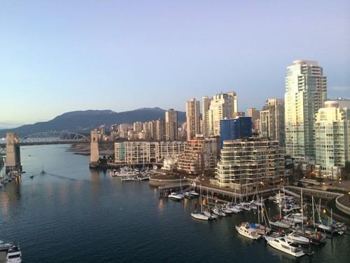 20_Hafen_Vancouver_7