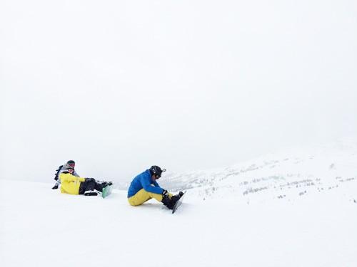 4_Snowboarder_sunshine