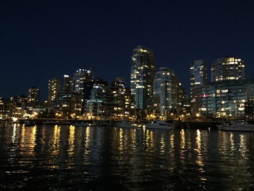 Good_night_Vancouver