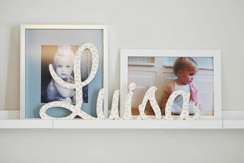 Julia Goller OhhhMhhh11