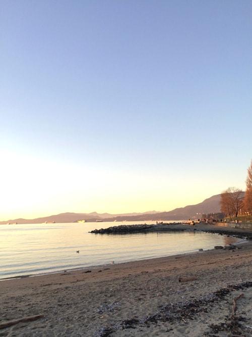 Sunset_Beach