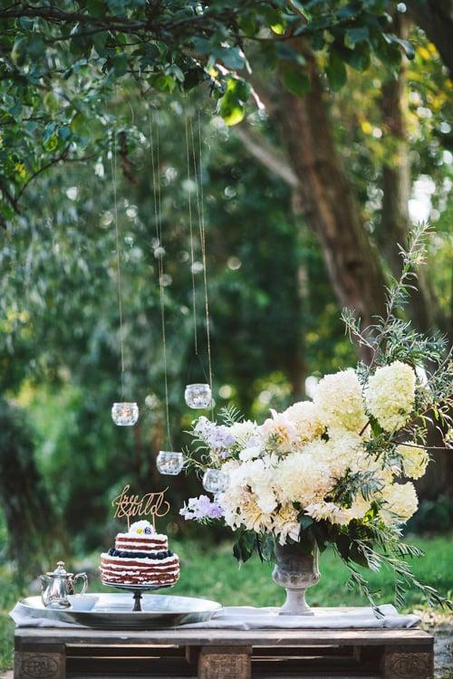 style_gipsy_wedding_014