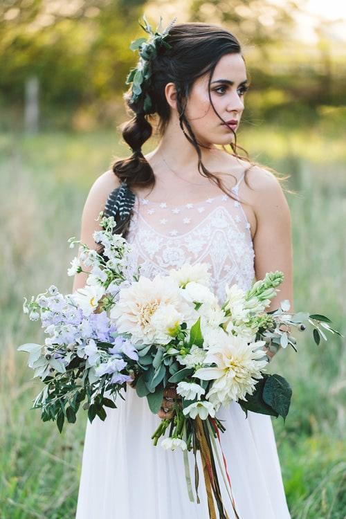 style_gipsy_wedding_044