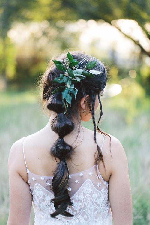 style_gipsy_wedding_060